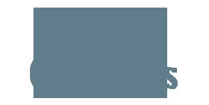Teta Gydymas Logo